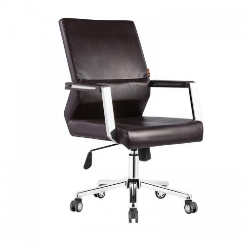时尚座椅办公椅TN-323