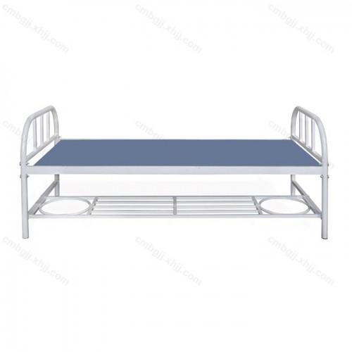 单人床 钢制床08