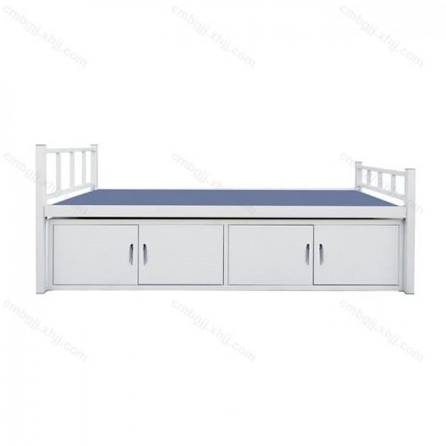 家用床  宿舍床09