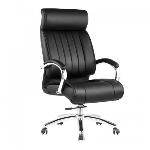 高档老板椅电脑椅TN-8