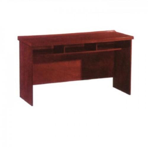 简约油漆长条桌XBD-C0