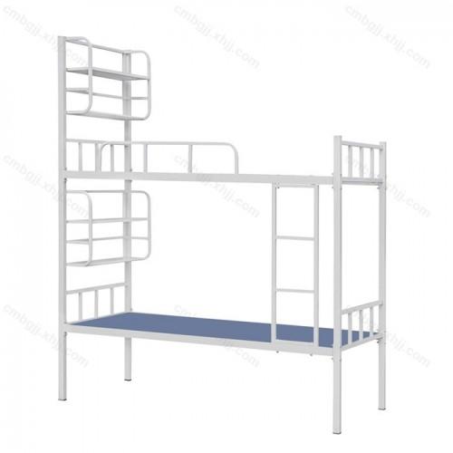 铁床钢制  双层床01