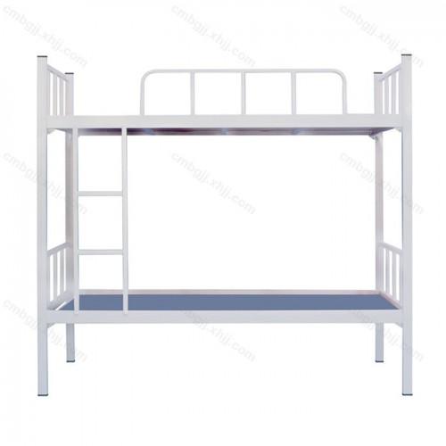 上下铺 公寓床02