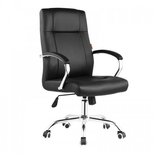 主管经理办公椅TN-667