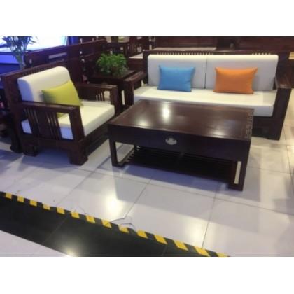 新中式沙发怎么样