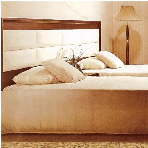 酒店客房家具T-012