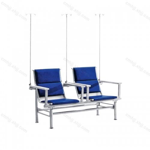 医院排椅输液椅WX-SYYA