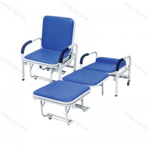 医院陪护椅陪护床HY-9