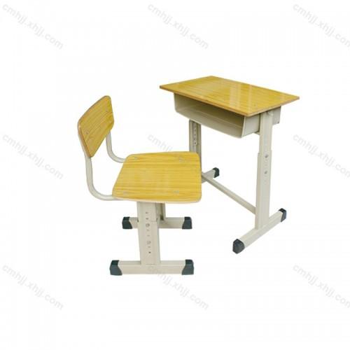 小学生升降课桌椅03