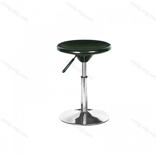 办公高脚凳酒吧椅HY-YZ-6053