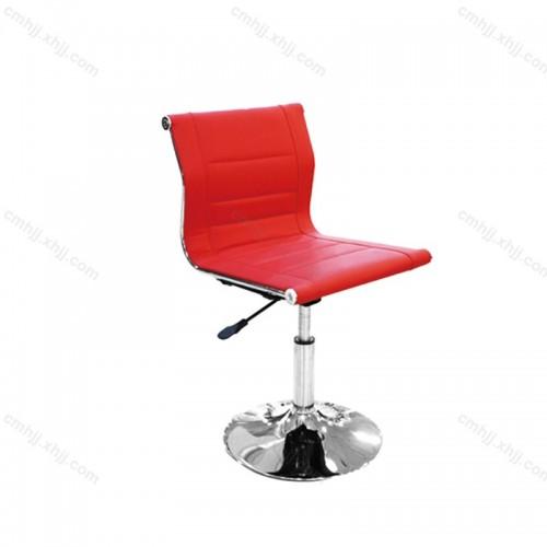 办公吧台椅升降前台椅HY-YZ-605