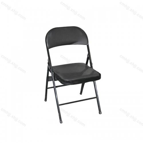 会展活动折叠椅HY-YZ-83
