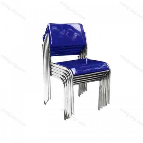 办公椅会场椅HY-YZ-89