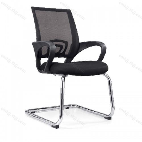 办公职员电脑椅网椅C073D