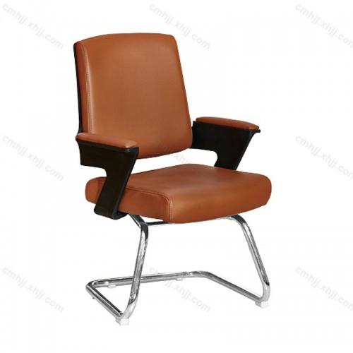 时尚办公电脑椅主管椅B027