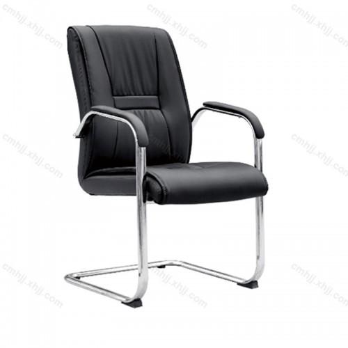 弓形办公椅洽谈椅H-539A