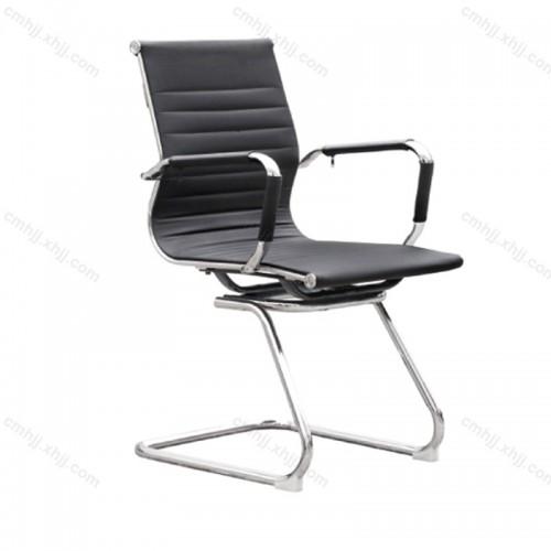 弓形办公椅职员电脑椅 SX-014