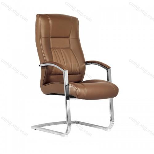 简约电脑椅办公椅HY-YZ-1026