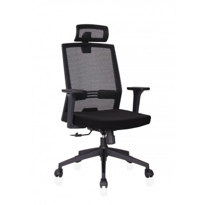 办公座椅001