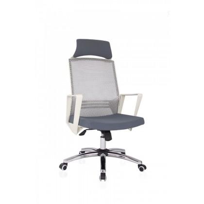 办公座椅003