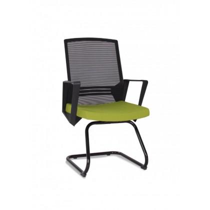 办公座椅004