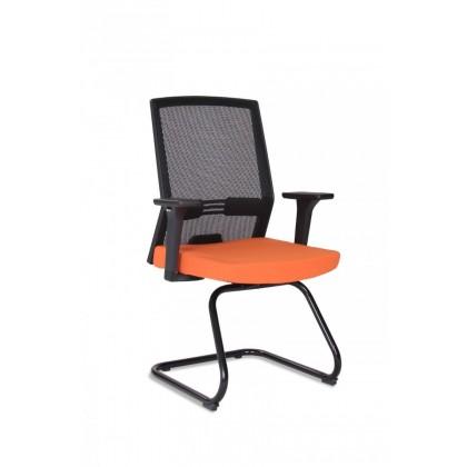 办公座椅005