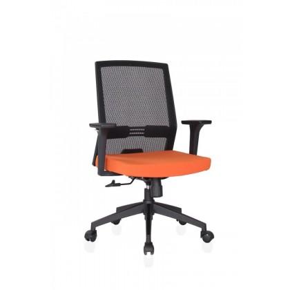 办公座椅006
