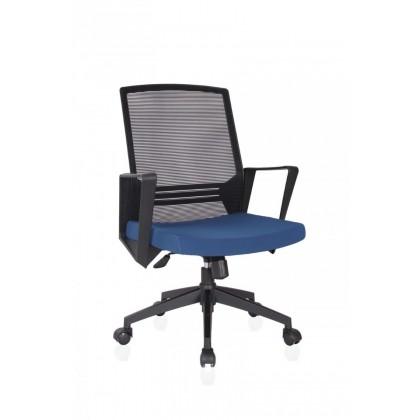 办公座椅007