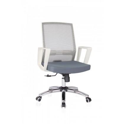 办公座椅008