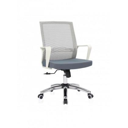 办公座椅010