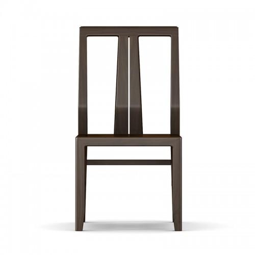 餐厅家具实木餐椅03