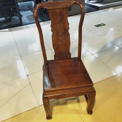 榆木椅子10