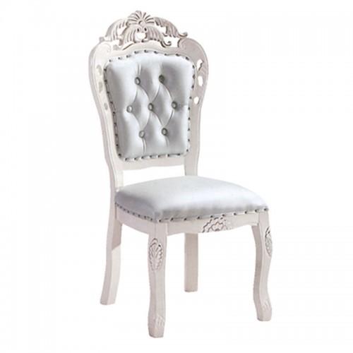 现代简约餐椅5