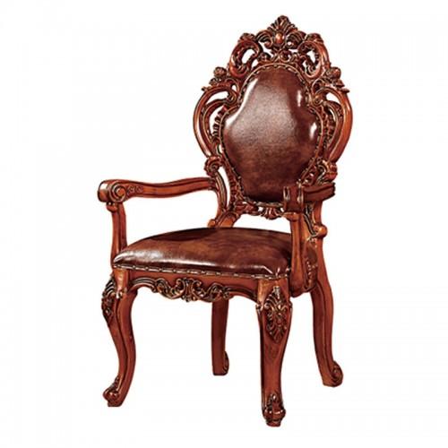 古典中式扶手椅851