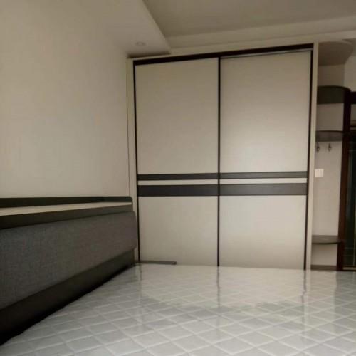 卧室移门衣橱衣柜161