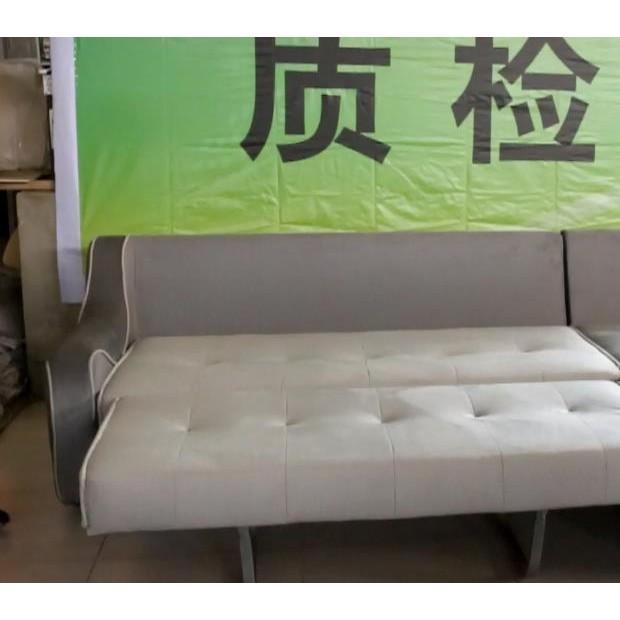 客厅多功能沙发床 (7播放)