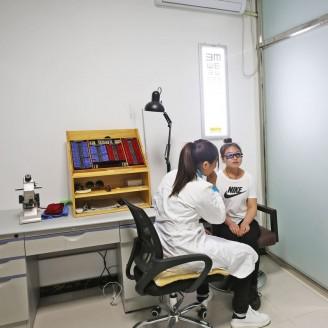 医学验光 (1)