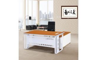 香河金华红星现代办公家具品牌文化