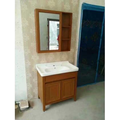 全铝家具健康家具浴室