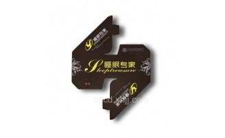 香河海城床垫材料经营理念