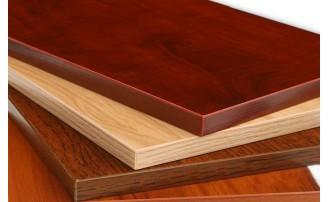 北京爱鸽实木板品牌文化