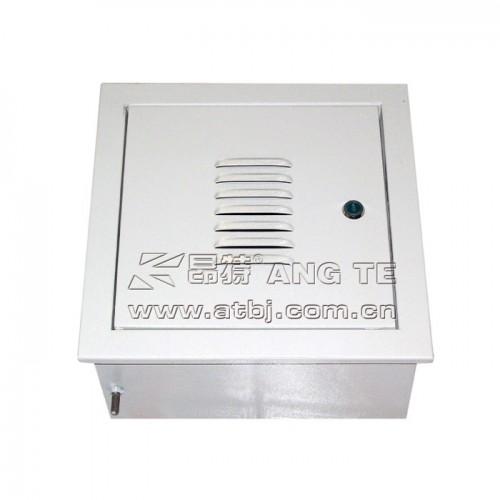 室外防雨配电箱AT-PDX-07