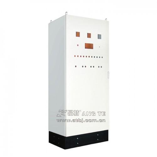 变频控制柜不锈钢配电柜AT-PDG-03