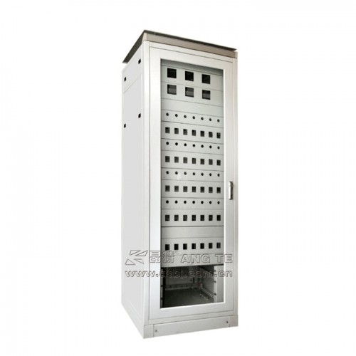 不锈钢配电柜AT-PDG-02