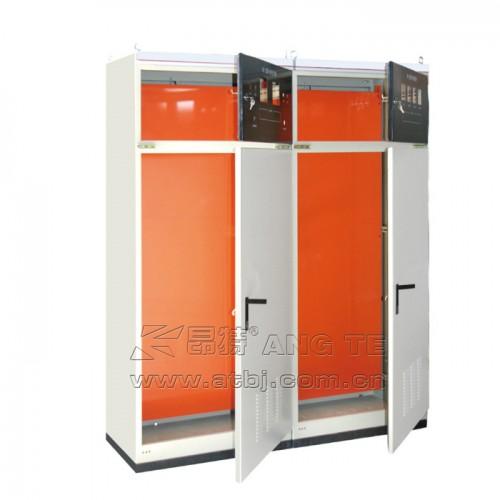 昂特配电柜AT-PDG-01