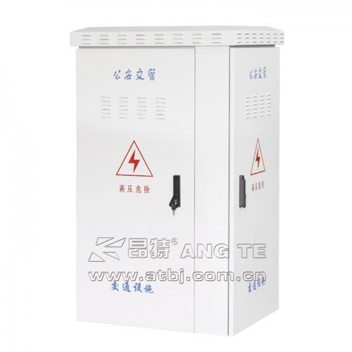 户外防雨配电柜AT-PDG-00
