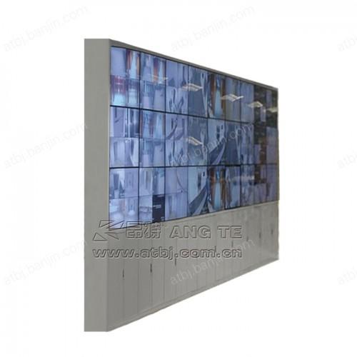 监控电视墙AT-DSQ-16