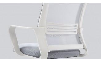 联成椅业企业文化