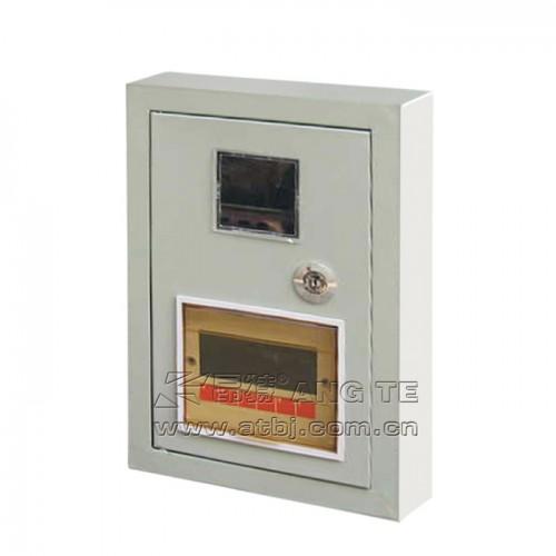 防雨配电箱AT-PDX-03