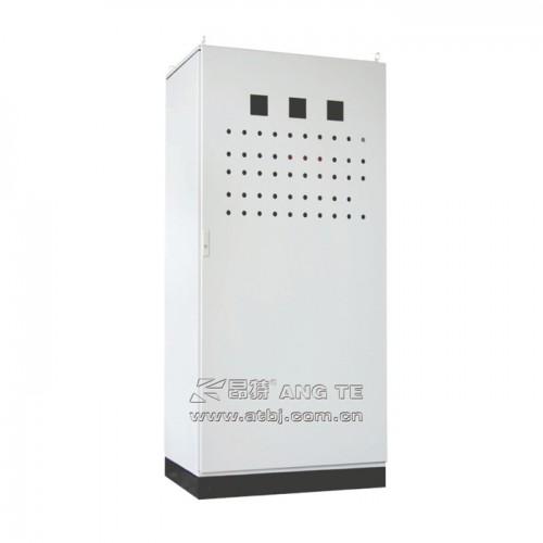 配电箱AT-PDX-06